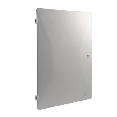 Mitras Electric Meter Box Door (383mm x 550mm)