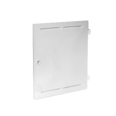 Replacement Door for Surface Gas Meter Box- Mark 2 (340mm x 380mm)