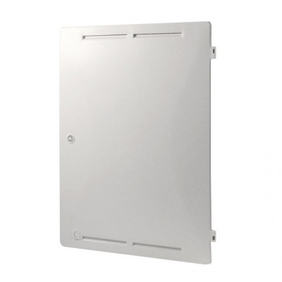 Mitras Gas Meter Box Door (380mm x 545mm)