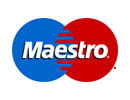Maestro Payments