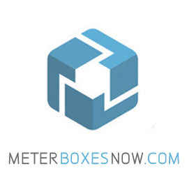 Meter Boxes Now | Gas Meter Boxes | Electric Meter Boxes